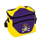 Logo™ East Carolina University Halftime Lunch Cooler