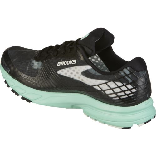 Brooks Women's Launch 3 Running Shoes - view number 3