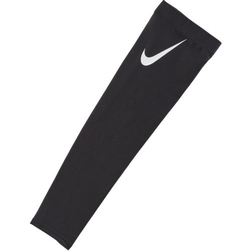 Display product reviews for Nike Pro Dri-FIT Sleeve 3.0