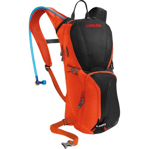 CamelBak Lobo™ 100 oz. Hydration Pack