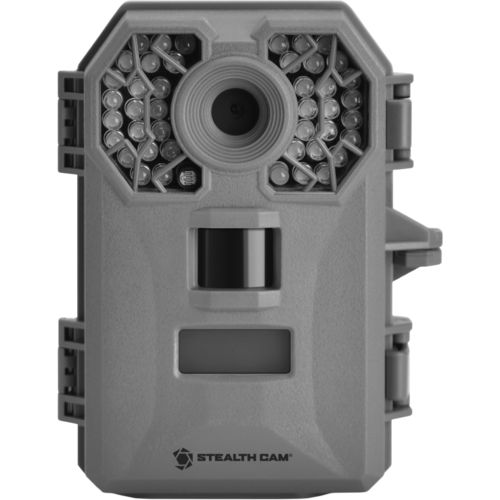 Stealth Cam G42C 8.0 MP Scouting Camera