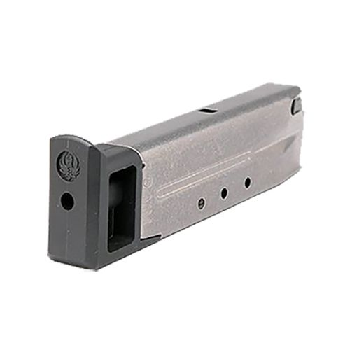 Ruger P-Series 9mm 10-Round Magazine - view number 1