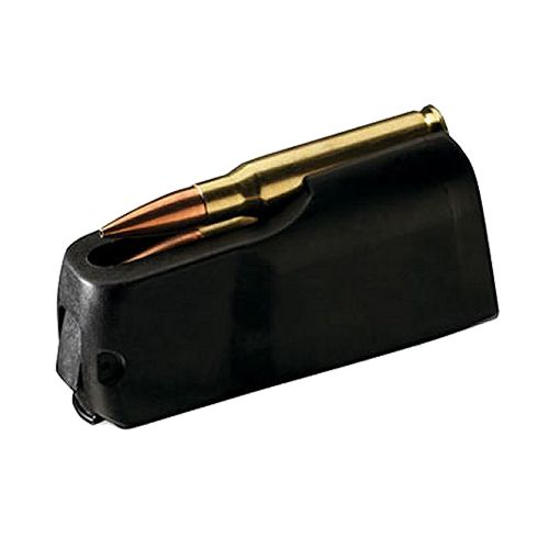 Browning .375 Holland & Holland Magnum X-Bolt Replacement Magazine