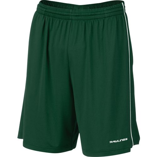 Rawlings® Men's Tenacity Training Short
