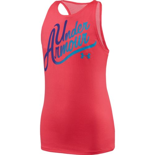 Cheerleading by Under Armour