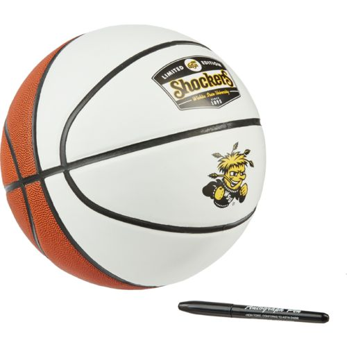 Wichita State Accessories