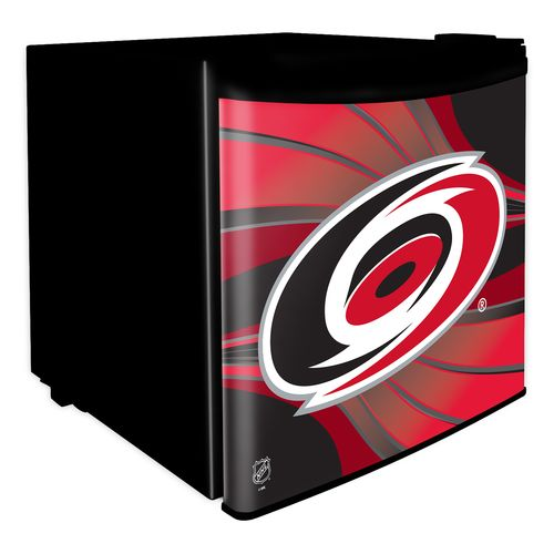 Boelter Brands Carolina Hurricanes 1.7 cu. ft. Dorm Room Refrigerator