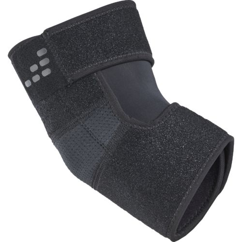 Display product reviews for BCG Adjustable Elbow Support