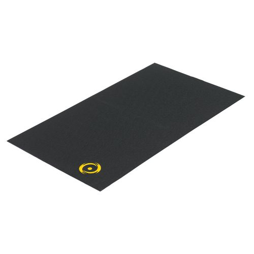 CycleOps Bicycle Trainer Mat - view number 1