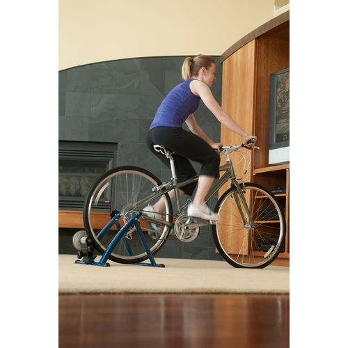 Graber Mag Indoor Bicycle Trainer - view number 2