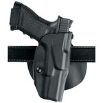 Safariland Beretta 92/92F/92FS/92D Paddle Holster - view number 1