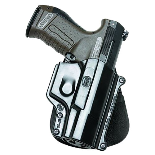 Fobus Walther 99 Paddle Holster - view number 1
