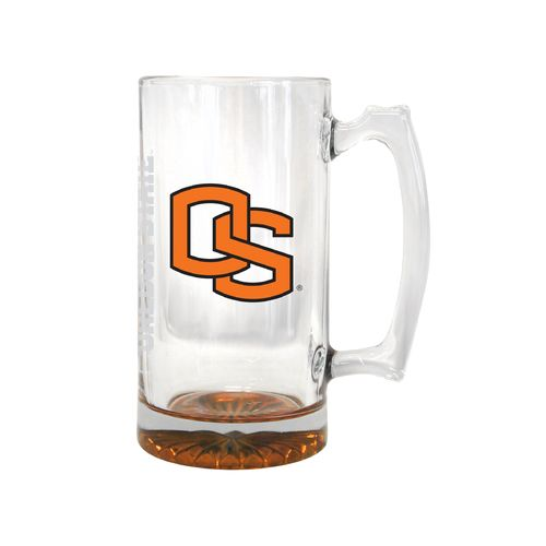 Boelter Brands Oregon State University Elite 25 oz. Tankard