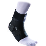 McDavid Adults' Ankle Support