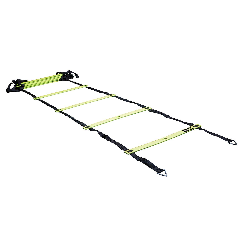 Lifeline Speed Ladder
