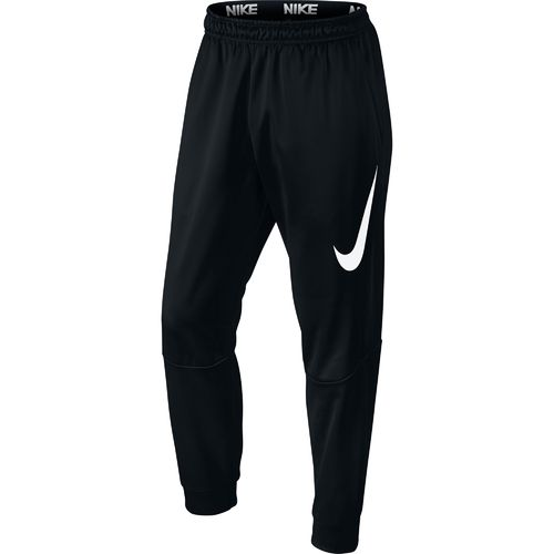 Nike Men's Therma Training Pant - view number 1