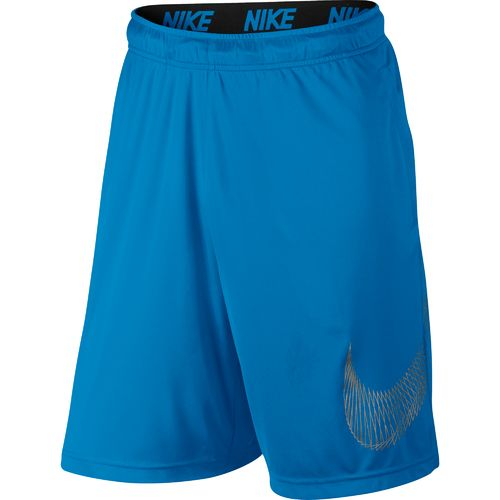 Men's Shorts | Men's Basketball, Soccer, & Cargo Shorts | Academy ...