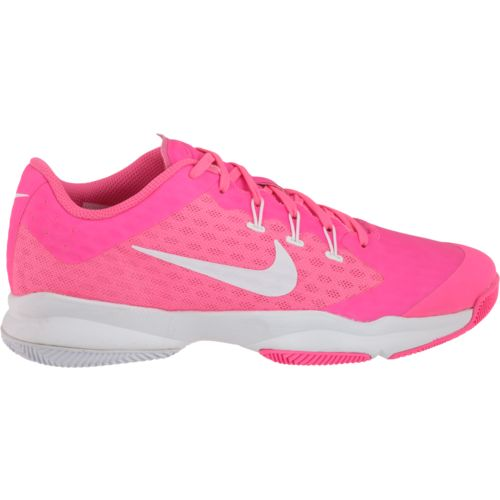 Nike™ Women's Air Zoom Ultra Tennis Shoes