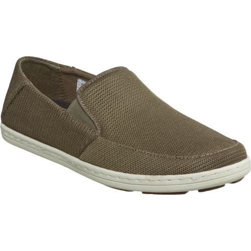 Magellan Outdoors Men's Ethan Casual Shoes - view number 2
