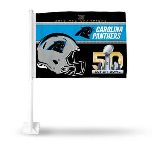 Carolina Panthers Tailgating & Accessories | Academy