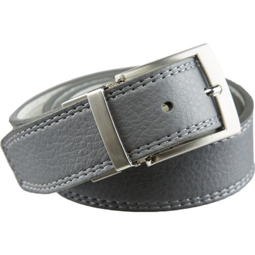 BCG Men's Reversible Belt