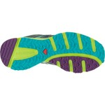 Salomon Women's X Mission 3 Running Shoes - view number 5