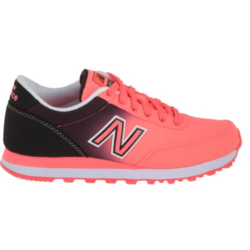 New Balance Women's 501 Shoes