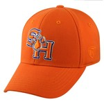 Top of the World Men's Sam Houston State University Premium Collection 1Fit™ Cap