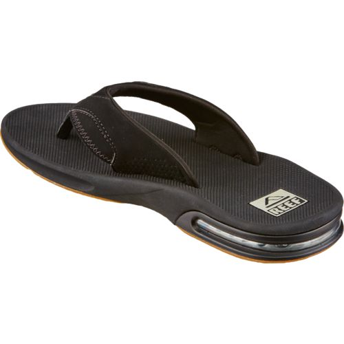 Reef Men's Fanning Sandals - view number 2