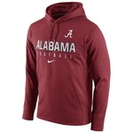 Alabama Crimson Tide Men's Apparel