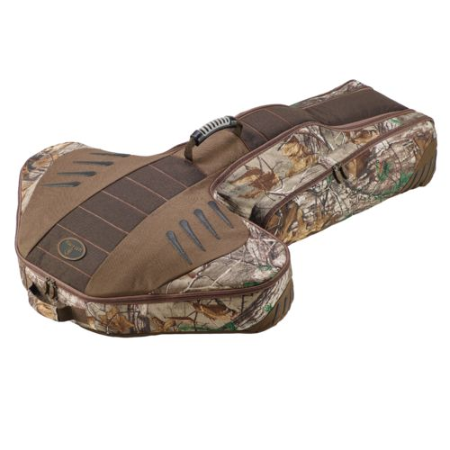Game Winner® DLX Crossbow Case - view number 3
