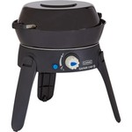 Cadac Safari Chef 2 Portable Gas Grill
