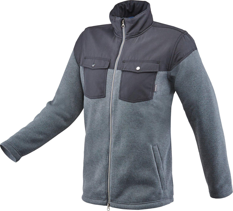 Columbia Sportswear Men's Terpin Point™ II Overlay Fleece