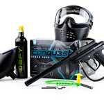 D3FY Conqu3st Paintball Marker Kit - view number 1