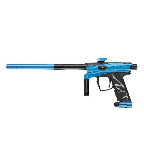 D3FY D3S .68 Caliber Electronic Paintball Marker - view number 1
