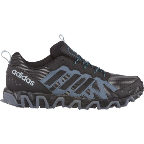 adidas™ Men's Incision Trail Running Shoes
