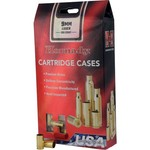 Hornady 9mm Luger Unprimed Cases