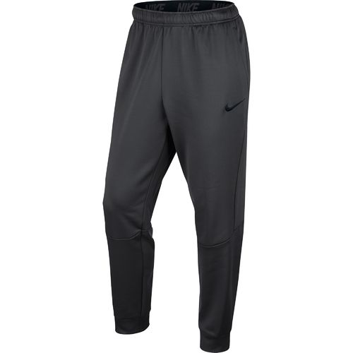 Nike Men's Therma Taper Pant