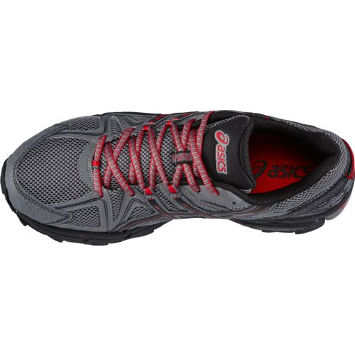 ASICS® Men's Gel-Kahana® 8 Trail Running Shoes - view number 4