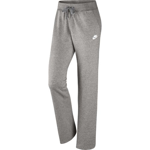 Nike Women's Sportswear Club Fleece Pant