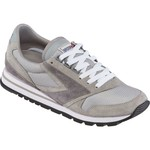 Brooks Men's Chariot Heritage Shoes - view number 2