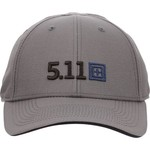 5.11 Tactical Men's The Recruit Hat - view number 1