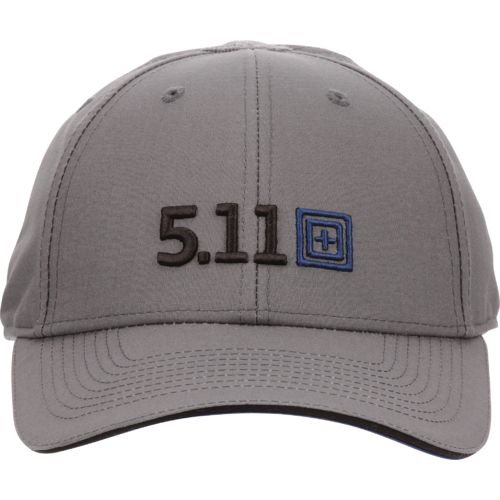 5.11 Tactical Men's The Recruit Hat