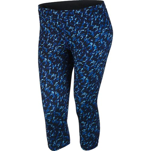 Nike Women's Dri-FIT Essential Crop Pant