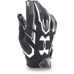 Under Armour® Adults' Punisher Football Gloves