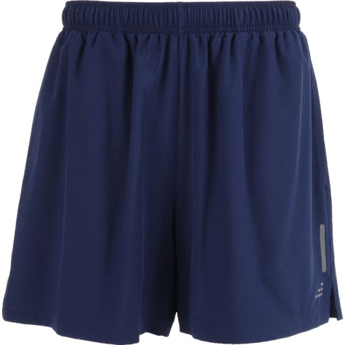 BCG Men's Basic 5' Running Short