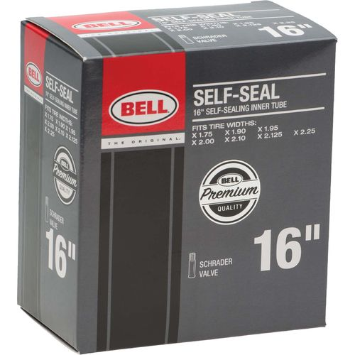 Bell Premium Self Seal Inner Tube