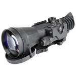 Armasight Vulcan Compact Professional 4.5 x 108 Night Vision Riflescope
