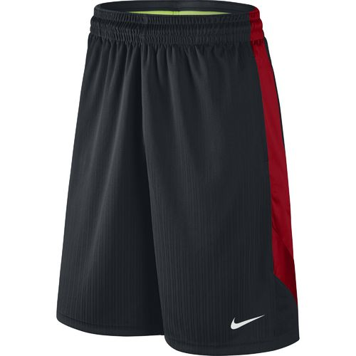 Display product reviews for Nike Men's Layup Short 2.0
