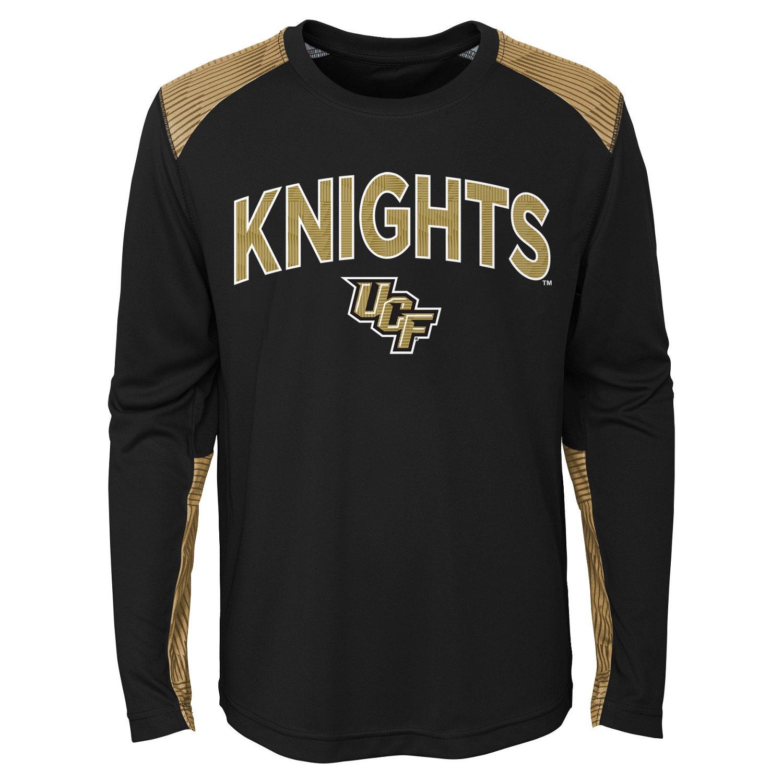 NCAA Boys' University of Central Florida Ellipse T-shirt